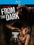From the Dark 2014 BDrip XviD SUB SRT