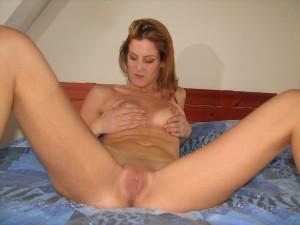 http://thumbnails107.imagebam.com/40306/3790c4403054194.jpg