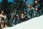 Скалолаз / Cliffhanger (Сильвестр Сталлоне, 1993) 40bba7403126430
