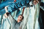 Скалолаз / Cliffhanger (Сильвестр Сталлоне, 1993) 6deec1403126301
