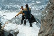 Скалолаз / Cliffhanger (Сильвестр Сталлоне, 1993) Bdf697403126411