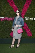 Michelle Trachtenberg - People StyleWatch & REVOLVE Fashion and Festival Event in Palm Springs 04/11/15