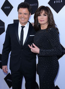 Marie Osmond - 2015 TV LAND Awards (4/11/15)