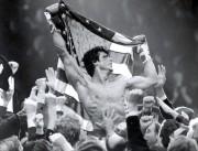 Рокки 4 / Rocky IV (Сильвестр Сталлоне, Дольф Лундгрен, 1985) 1b3bd8403180324