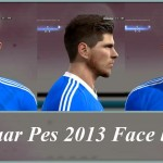 PES 2013 Graphic Patches Update 13 April 15