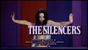 Stella Stevens - The Silencers (1966) caps x255