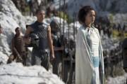 Игра престолов / Game of Thrones (сериал 2011 -)  024d60403783909