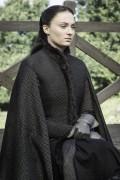 Игра престолов / Game of Thrones (сериал 2011 -)  292a5c403783881