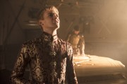 Игра престолов / Game of Thrones (сериал 2011 -)  2d3337403783905