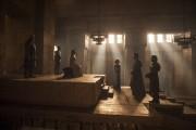 Игра престолов / Game of Thrones (сериал 2011 -)  4e13e5403784220