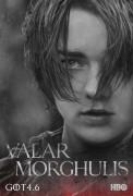 Игра престолов / Game of Thrones (сериал 2011 -)  4fb840403783834
