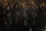Игра престолов / Game of Thrones (сериал 2011 -)  613bdb403784094