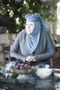 Игра престолов / Game of Thrones (сериал 2011 -)  973fbe403783894