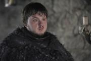 Игра престолов / Game of Thrones (сериал 2011 -)  A4ef9a403783795