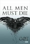 Игра престолов / Game of Thrones (сериал 2011 -)  A6e5fe403783746