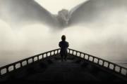 Игра престолов / Game of Thrones (сериал 2011 -)  Baa926403784335