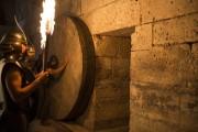 Игра престолов / Game of Thrones (сериал 2011 -)  C4032b403783947
