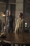 Игра престолов / Game of Thrones (сериал 2011 -)  Ece7cb403783942
