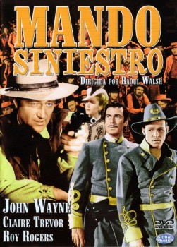 Mando.siniestro.(Raoul.Walsh,1940).(Spanish.English.Spanishs