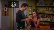 """Elisha Cuthbert, Kelly Brook """"One Big Happy"""" S01E04 - 147 caps + clip"""