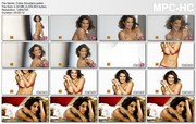 Cobie Smulders | Women's Health ET Snippet | 720p