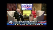 Elisabeth Hasselbeck Fox And Friends 04-16-2015