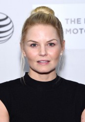 Jennifer Morrison - 'The Wannabe' Premiere during the 2015 Tribeca Film Festival in NYC 4/17/15