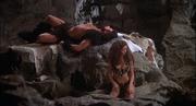 406Смотреть полнометражный порно фильм пещерная девушка