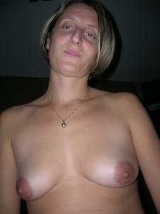 http://thumbnails107.imagebam.com/40450/01b91b404492524.jpg