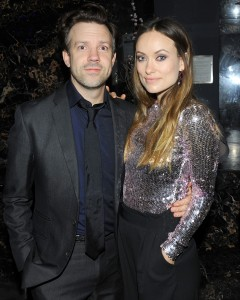 Olivia Wilde - After party for 'Meadowland' in New York on April 17, 2015