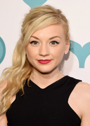 Emily Kinney - Shorty Awards 4/20/15
