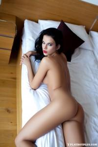 http://thumbnails107.imagebam.com/40530/8669b1405297096.jpg