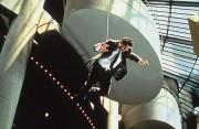 Джеймс Бонд. Агент 007. Золотой глаз / James Bond 007 GoldenEye (Пирс Броснан, 1995) 5ebfcf405405905