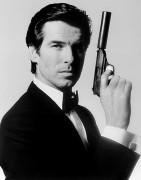 Джеймс Бонд. Агент 007. Золотой глаз / James Bond 007 GoldenEye (Пирс Броснан, 1995) 97c103405405928