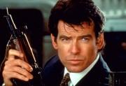 Джеймс Бонд. Агент 007. Золотой глаз / James Bond 007 GoldenEye (Пирс Броснан, 1995) E62239405406058