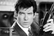 Джеймс Бонд. Агент 007. Золотой глаз / James Bond 007 GoldenEye (Пирс Броснан, 1995) F71676405405933