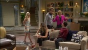 Angela Kinsey - Your Family or Mine -S1E3 Apr 21 2015 HDcaps