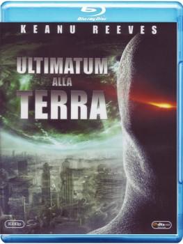 Ultimatum alla Terra (2008) Full Blu-Ray 43Gb AVC ITA DTS 5.1 ENG DTS-HD MA 5.1 MULTI