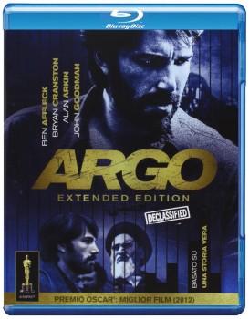 Argo (2012) [Extended Cut] Full Blu-Ray 41Gb AVC ITA DD 5.1 ENG DTS-HD MA 5.1 MULTI