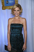 Julie Bowen - 101st Annual White House Correspondents' Association Dinner 4/25/15