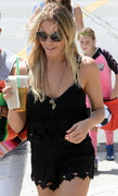 LeAnn Rimes | Out in Woodland Hills | April 26 | 26 pics