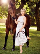 Kaley Cuoco - People Magazine's Most Beautiful Issue 2015