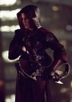 """Arrow: Трейлер и фото к эпизоду """"Аль Сах-Хим"""""""