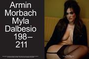 http://thumbnails107.imagebam.com/40671/bdd034406709514.jpg