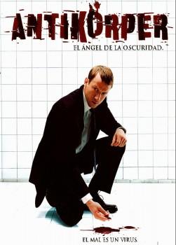 Antikorper(el angel de la oscuridad) (2005) eMule