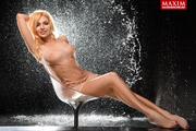 http://thumbnails107.imagebam.com/40691/1605af406904326.jpg