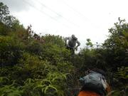 鯉魚擺尾 2012-02-11 Hiking - 頁 2 7eb784406992875