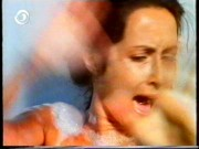 Celia Kaye  nackt