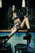 http://thumbnails107.imagebam.com/40708/3fec53407078461.jpg