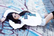 http://thumbnails107.imagebam.com/40708/7cef4a407078288.jpg